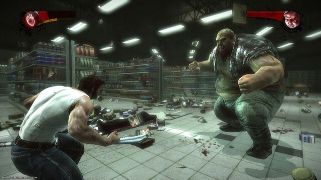 File:PS3 Blob.jpg