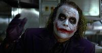 The-Joker-the-joker-30677826-1533-805