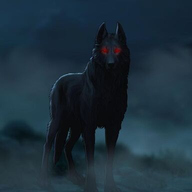 File:Black Shuck.jpg