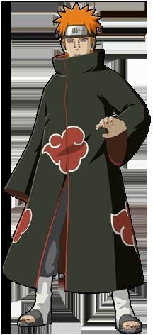 File:Deva Parth (Naruto).png