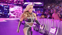 Evil Natalya 2017