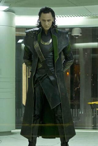 File:Loki2.jpg