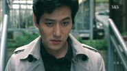 Cha jin soo track down hoon and jae hee