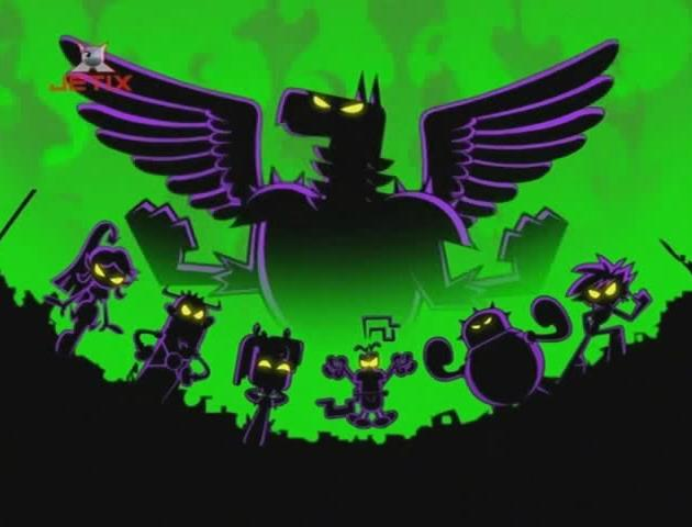 File:Eradicus' Army of Villains.jpg