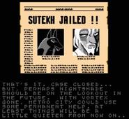 Sutekh-Jailed-376x346