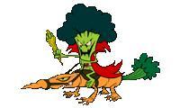 File:Broccoloid Emperor.jpg