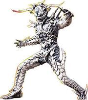 DragonOrphnoch2