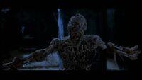 Imhotep's Regeneration 02