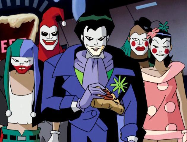 File:J-Man's Jokerz.jpg