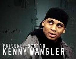 Wangler