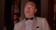 Raymond Zhang 3