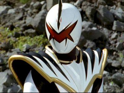 File:White Ranger (Clone).jpg
