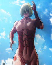 20131021024305!The Female Titan