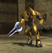 Halo 2 Zealot