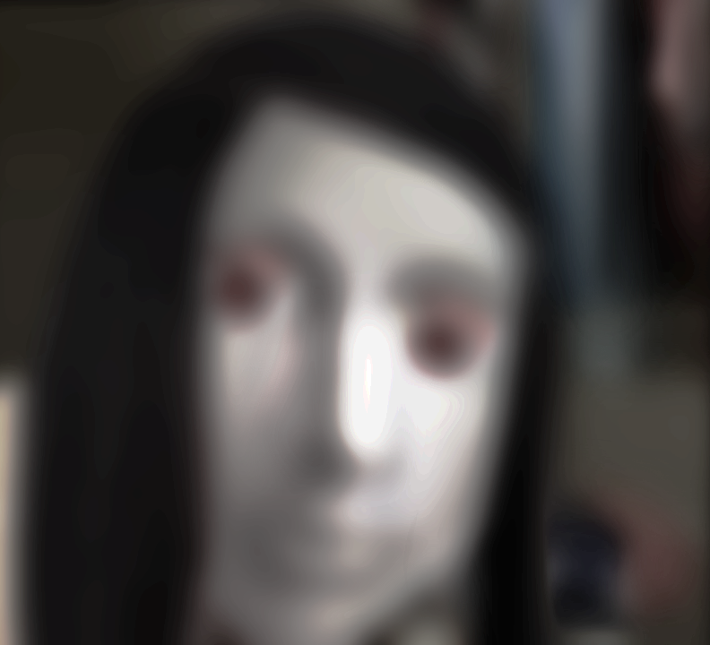 image jeff the killer uneditedpng villains wiki