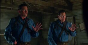 Ash-vs-evil-dead-two-ashes