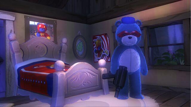 File:Naughty-Bear-Danger-Bear-DLC-3.jpg