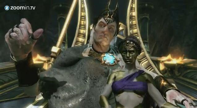 File:Castor greeting Kratos.jpg