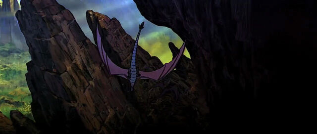 File:Black-cauldron-disneyscreencaps com-4398.jpg