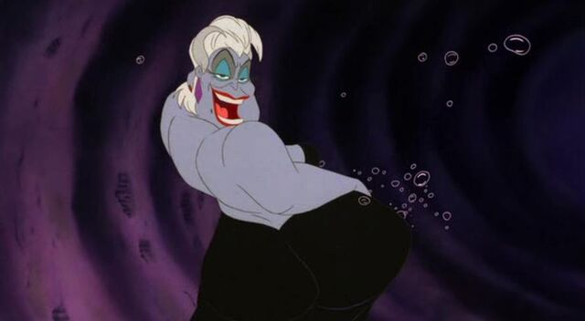 File:Naughty Ursula.jpg