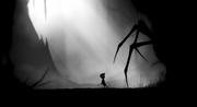 The Spider (Limbo) 001