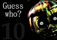 Guesswho!