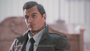 Vito Scaletta first scene in Mafia III