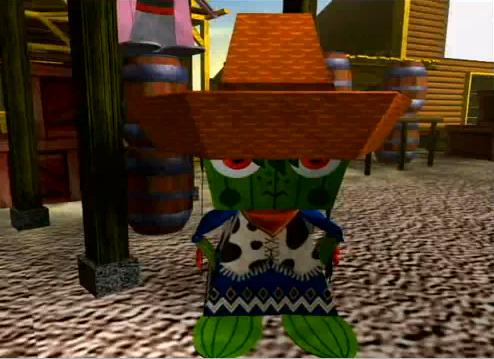 File:CactusGirl.png