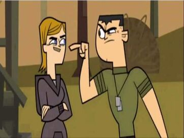 Total drama revenge of the island episode 2 part 1 youtube 011 0003