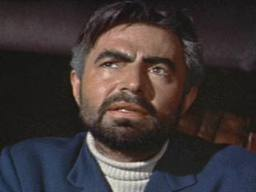 File:Captain Nemo.jpg