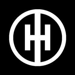 The Hedare Beauty Corporation Logo