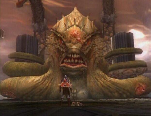 File:Kraken (God of War).jpg
