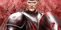 Maegor I Targaryen