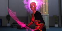Medusa (Champions Online)