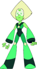 Peridot Limb Enhancers