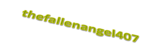 File:Thefallenangel407.png