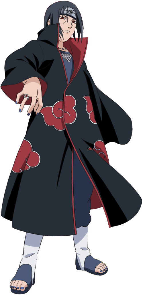 http://vignette1.wikia.nocookie.net/villains/images/a/a4/Itachi_Uchiha_(Naruto).png/revision/latest?cb=20120530222228