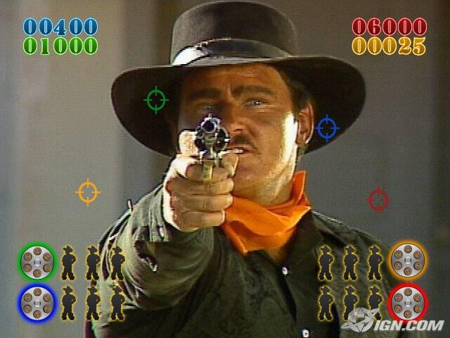 File:Mad-dog-mccree-gunslinger-pack-20090616022750553 640w.jpg