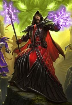 411px-Medivh Possessed