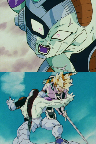 File:Frieza's Death.jpg
