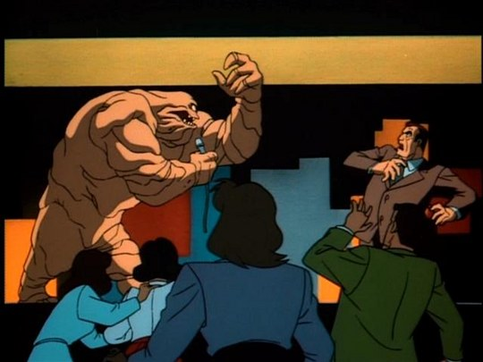 File:Clayface confronts Daggett.jpg
