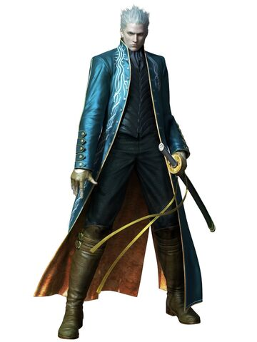 File:Vergil (Devil May Cry).jpg