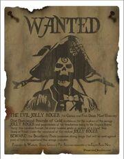 JollyRoger-WantedPoster