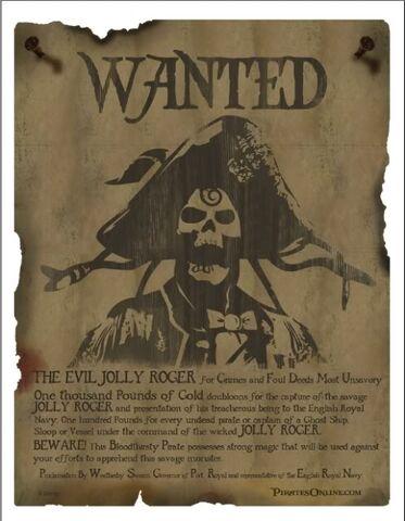 File:JollyRoger-WantedPoster.jpg