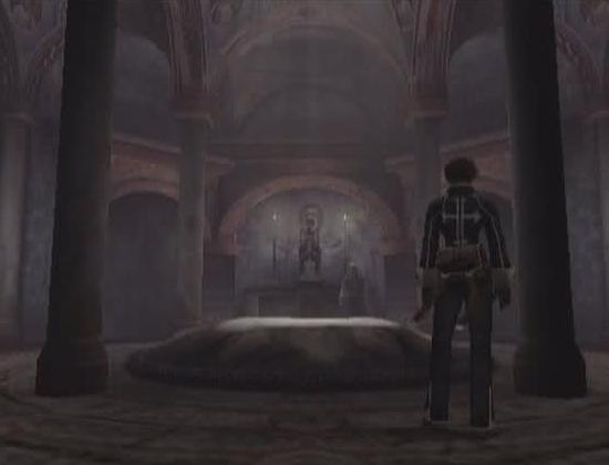 File:The Sapientes Gladio Shrine.jpg