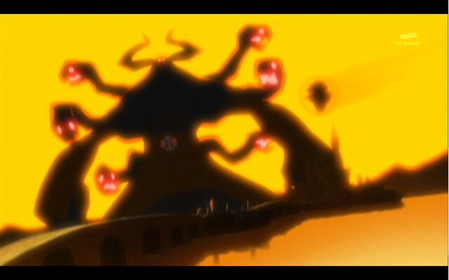 File:Desert Devil.jpg