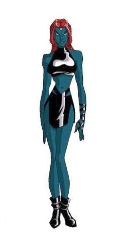 File:Evolved Mystique.jpg