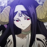 Sayla's profile image