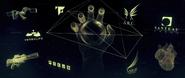 Illuminati organizations MD