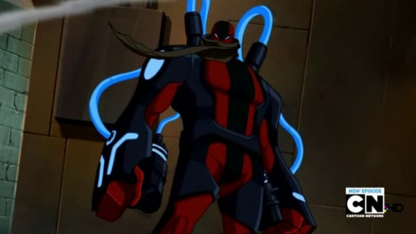 File:Young-Justice-01x03-Welcome-To-Happy-Harbor-15-600x338.jpg